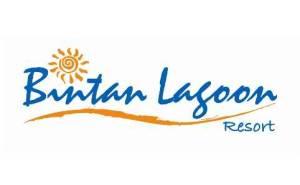 http://jobsinpt.blogspot.com/2011/12/bintan-lagoon-resort-vacancies-december.html