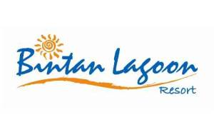 http://jobsinpt.blogspot.com/2011/12/bintan-lagoon-resort-vacancies-december.html