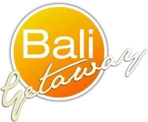 http://jobsinpt.blogspot.com/2011/12/bali-getaway-vacancies-december-2011.html