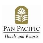 http://jobsinpt.blogspot.com/2012/01/sari-pan-pacific-hotel-vacancies.html