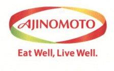 http://jobsinpt.blogspot.com/2012/02/ajinomoto-indonesia-vacancies-february.html