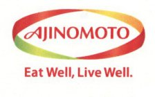 http://jobsinpt.blogspot.com/2012/02/ajinomoto-indonesia-vacancies-february.html