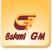 http://jobsinpt.blogspot.com/2012/02/bakmi-gm-vacancies-february-2012.html