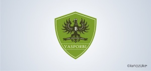 http://rekrutkerja.blogspot.com/2012/03/recruitment-yasporbi-march-2012-for.html