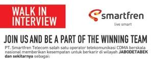 http://jobsinpt.blogspot.com/2012/04/walk-in-interview-pt-smartfren-telecom.html